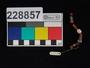 228857 semi-precious stone beads