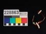 228863 semi-precious stone beads
