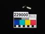 229000 stone bead