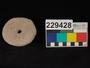 229428 ceramic weight