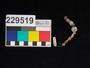 229519 semi-precious stone beads