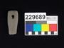 229689 stone hone/whetstone