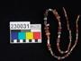 230031 stone beads
