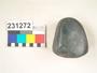 231272 stone pestle