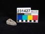 231427 stone box, triangular