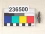 236500 metal point, arrow head