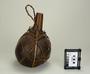 114510 gourd water vessel