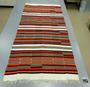 300002 cotton blanket