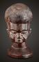 300160 wood figure