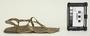 110847.1 sandal