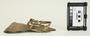 110847.2 sandal