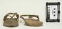 110847 sandals