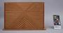 359217.1 wood box