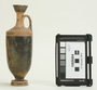182684 vase