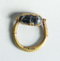 239084 scarab ring