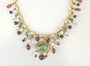 239183 necklace