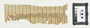 174015 textile fragment