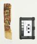 31540 textile fragment