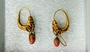 239174 pair of earrings