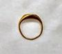 239018 ring