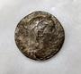 303014 coin