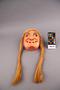 356778 wood mask