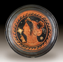 182686 plate