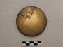 233144 bronze mirror