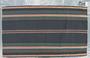 352421 textile