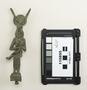 110895 statuette