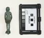 173234 statuette