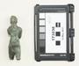 173238 statuette