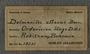UC 18731 label