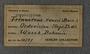 UC 18737 label