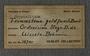 UC 18741 label