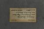 UC 18824 label