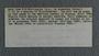 PE 7132 back label