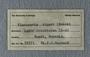 UC 38371 label