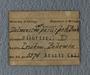 UC 5574 label