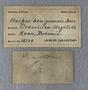 UC 18739 label
