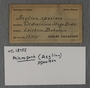 UC 18755 label