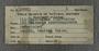 P 10831 label