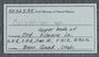 PP 22534 Label