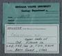 PP 22535 Label