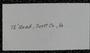 PP 23036 back Label