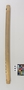 190869 bamboo flute