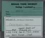 PP 22517 Label