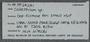 PP 24241 Label