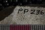 PP 23696 a1-cu