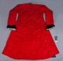 360923 robe